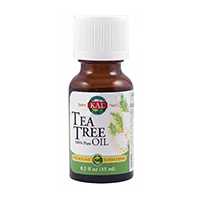 Tea Tree Oil 15ml, KAL
