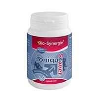 Tonique Sexuel 60 cps, Bio Synergie