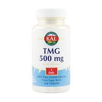 TMG 500mg 120 tb, KAL