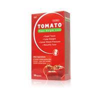 Tomato Plant 30 capsule