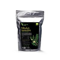 Tribulus Terrestris Pulbere Ecologica (Bio) 125g, Niavis