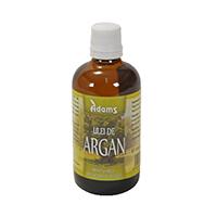 Ulei de Argan 100ml, Adams Vision