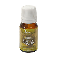 Ulei de Argan 10ml, Adams Vision