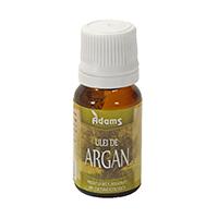 Ulei de Argan 10ml, Adams Vision