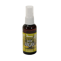 Ulei de Argan 50ml, Adams Vision