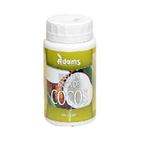 Ulei de Cocos 500ml, Adams Vision