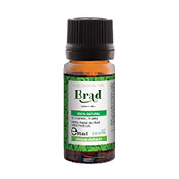 Ulei Esential De Brad 10 ml