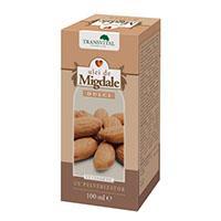 Ulei de Migdale Dulci 30 ml, Transvital