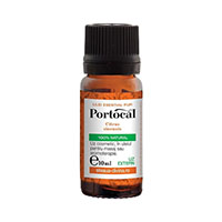 Ulei Esential De Portocal 10 ml
