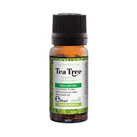 Ulei Esential De Tea Tree 10ml, Santo Raphael