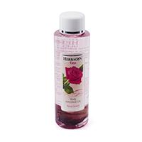 Ulei masaj cu trandafir 100 ml