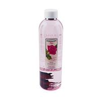 Ulei masaj cu trandafir 250 ml