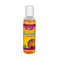 Ultra Capilar 200 ml, Indian Herbal