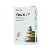 Venoactiv 30 cp