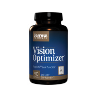 Vision Optimizer 90 cps, Jarrow Formulas
