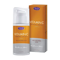 Vitamin C Renewal Cream 50 ml