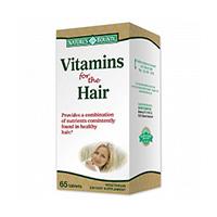 Vitamine pentru par 65 tb