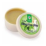 Crema Muguri De Plop 20g, Santo Raphael