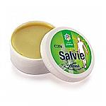 Unguent Natural cu Salvie 20 g