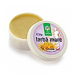 Crema Iarba Mare 20g, Santo Raphael