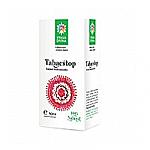 Tinctura Tabac Stop 50 ml