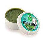 Crema Patlagina 20g, Santo Raphael
