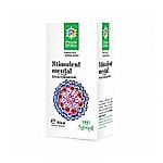 Stimulent mental tinctura 50 ml