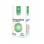 Imunoplant Tinctura 50 ml