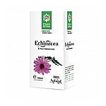 Tinctura De Echinacea 50 ml