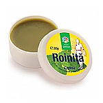 Unguent Natural cu Roinita 20 g