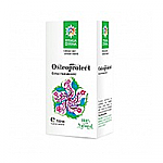 Osteoprotect Tinctura 50 ml