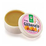 Crema Galbenele 20g, Santo Raphael