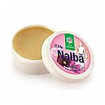 Crema Nalba 20 g