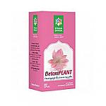 Detoxiplant