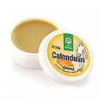 Crema Calendulin 20g, Santo Raphael