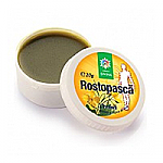 Crema Rostopasca 20g, Santo Raphael