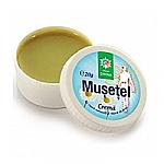 Crema Musetel 20 g