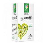 Menstrofit 60 cps, Santo Raphael