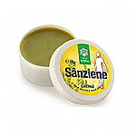 Crema Sanziene 20g, Santo Raphael