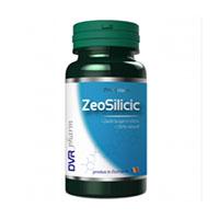 Zeosilicic 60 cps