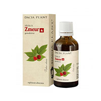 Zmeur Mladite 50ml